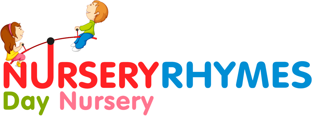nursery rhymes day nursery