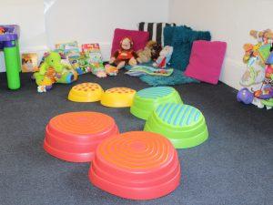 Nursery Rhymes Day Nursery