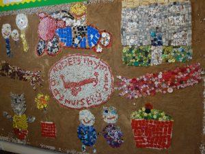 Chesterfield Day Nursery